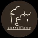 Coffeeland Sdn Bhd