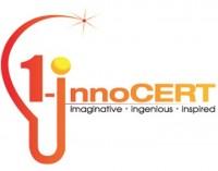 innocert logo_0