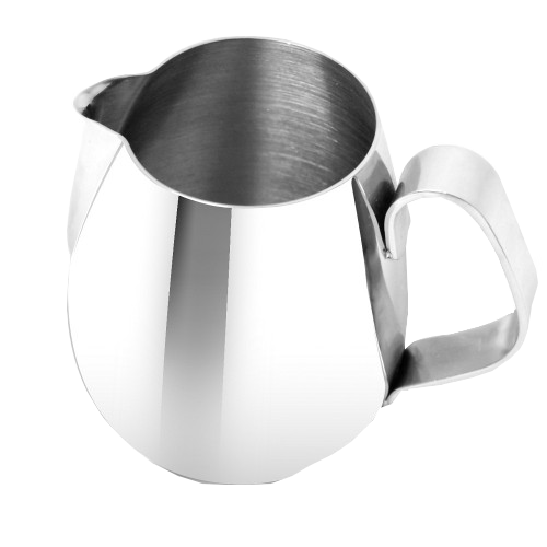 Expobar Milk Pitcher 350ml