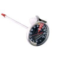 Expobar Thermometer