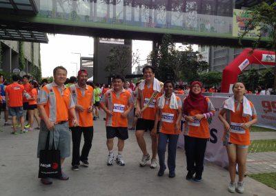 coffeeland_mrca-charity-run-1