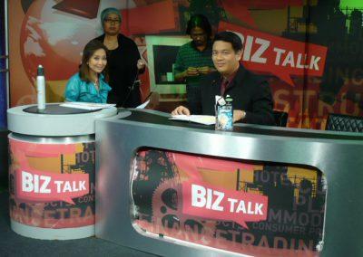 Biz Talk 020910 (1)