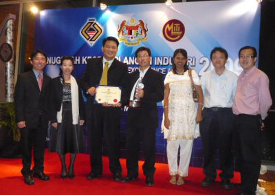 Brand Exe Award 250310 (77)