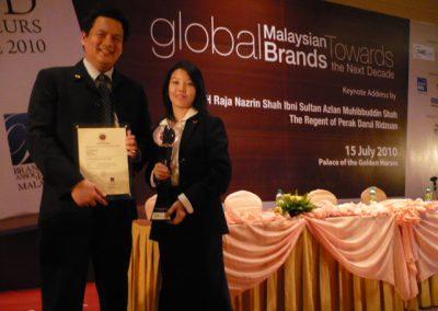 Malaysia Mark 150710 (23)